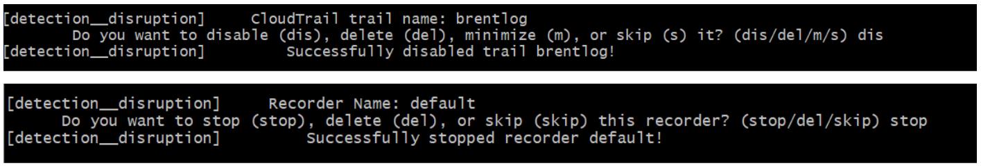 2-disabling-trail-blog-secops-cloud-platform-monitoring.png