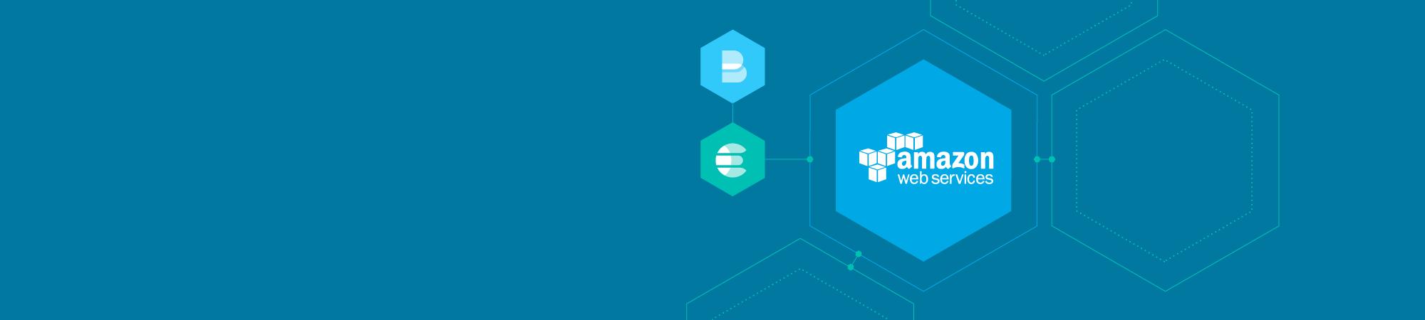 Using Beats with Amazon AWS | Elastic Blog