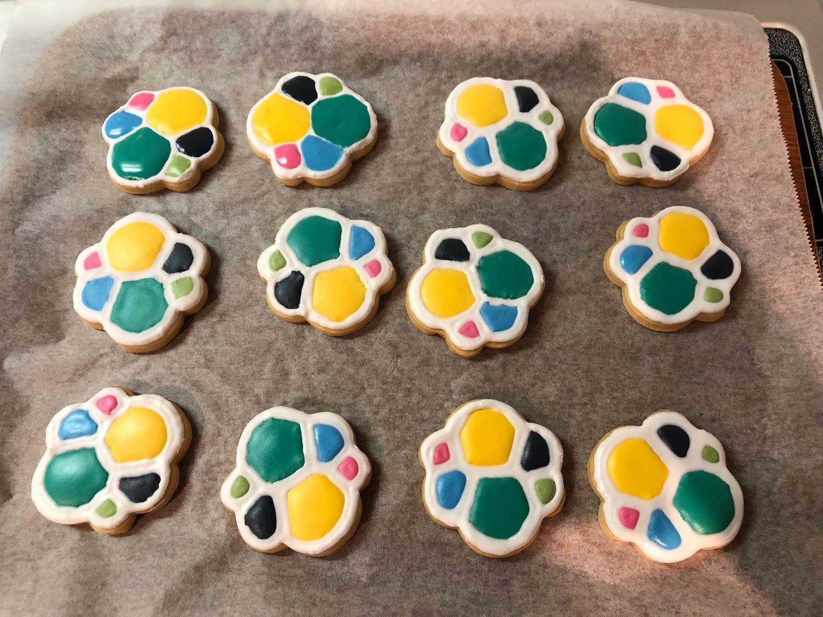 Elastic Cookies.jpg