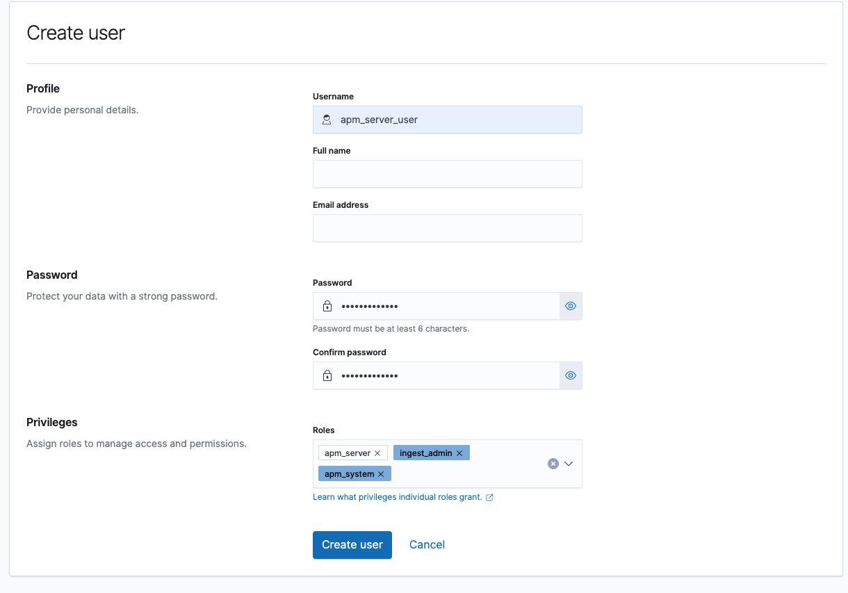apm-server-user.png