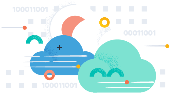 illustration-searchable-snapshot-cloud-555px.png