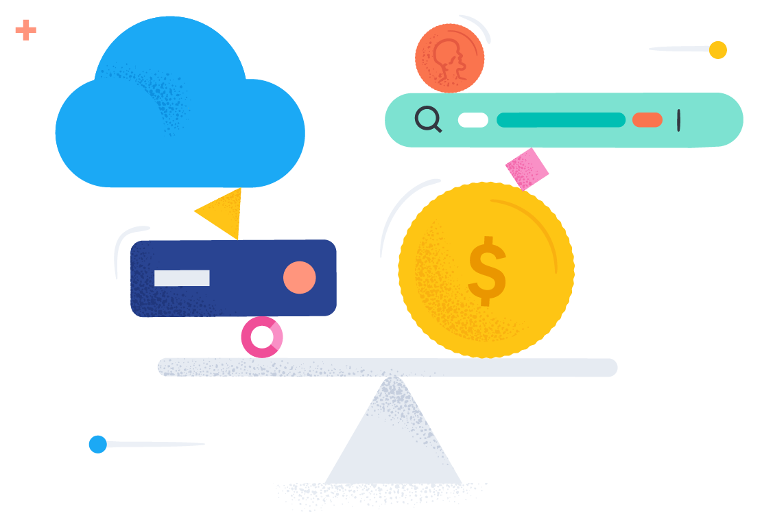illustration-balance-cost.png