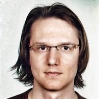 Vojtěch Hýža, Elastic Certified Engineer