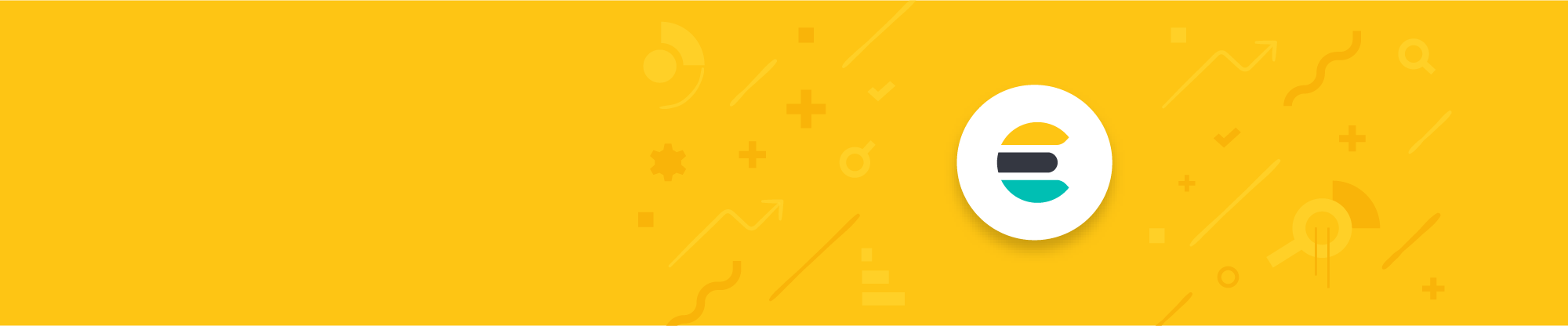 Introducing Our Elasticsearch Service Private Subscription