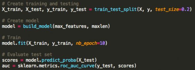 endgame-detecting-dgas-roc-curve-blog.png
