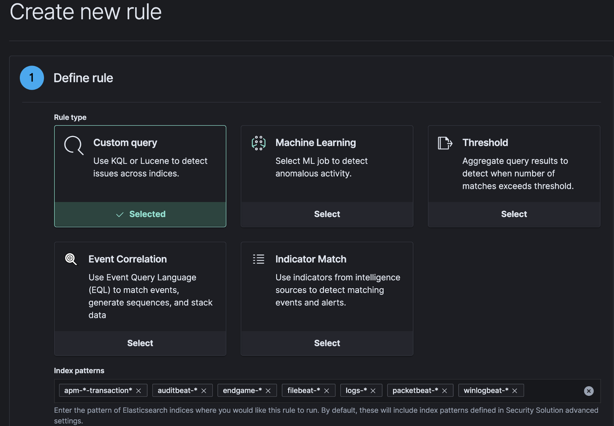 3-create-new-rule-blog-top-siem-considerations.png
