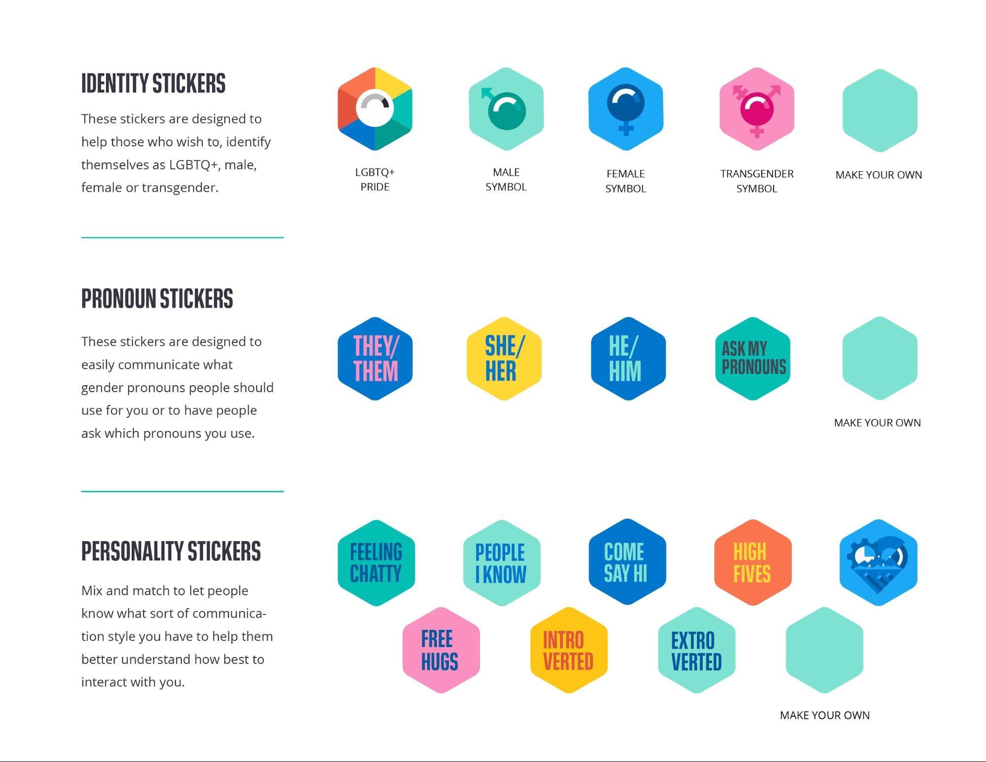 diversity_stickers.jpg