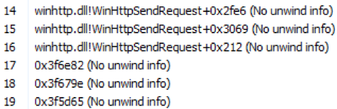 endgame-callstack-malicious-sections.png