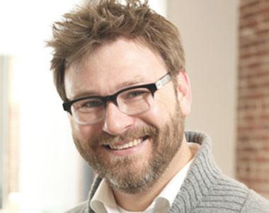 Steven Schuurman