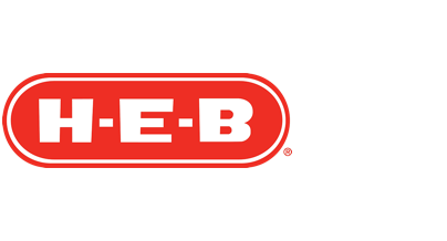 H-E-B provides a better shopping experience with faster, relevant app search