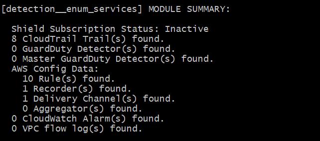 1-enumerating-services-blog-secops-cloud-platform-monitoring.png