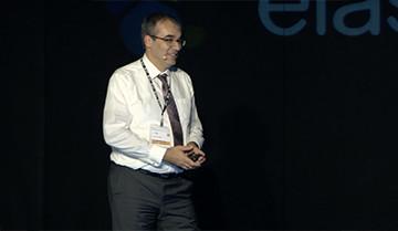 Elasticon Video