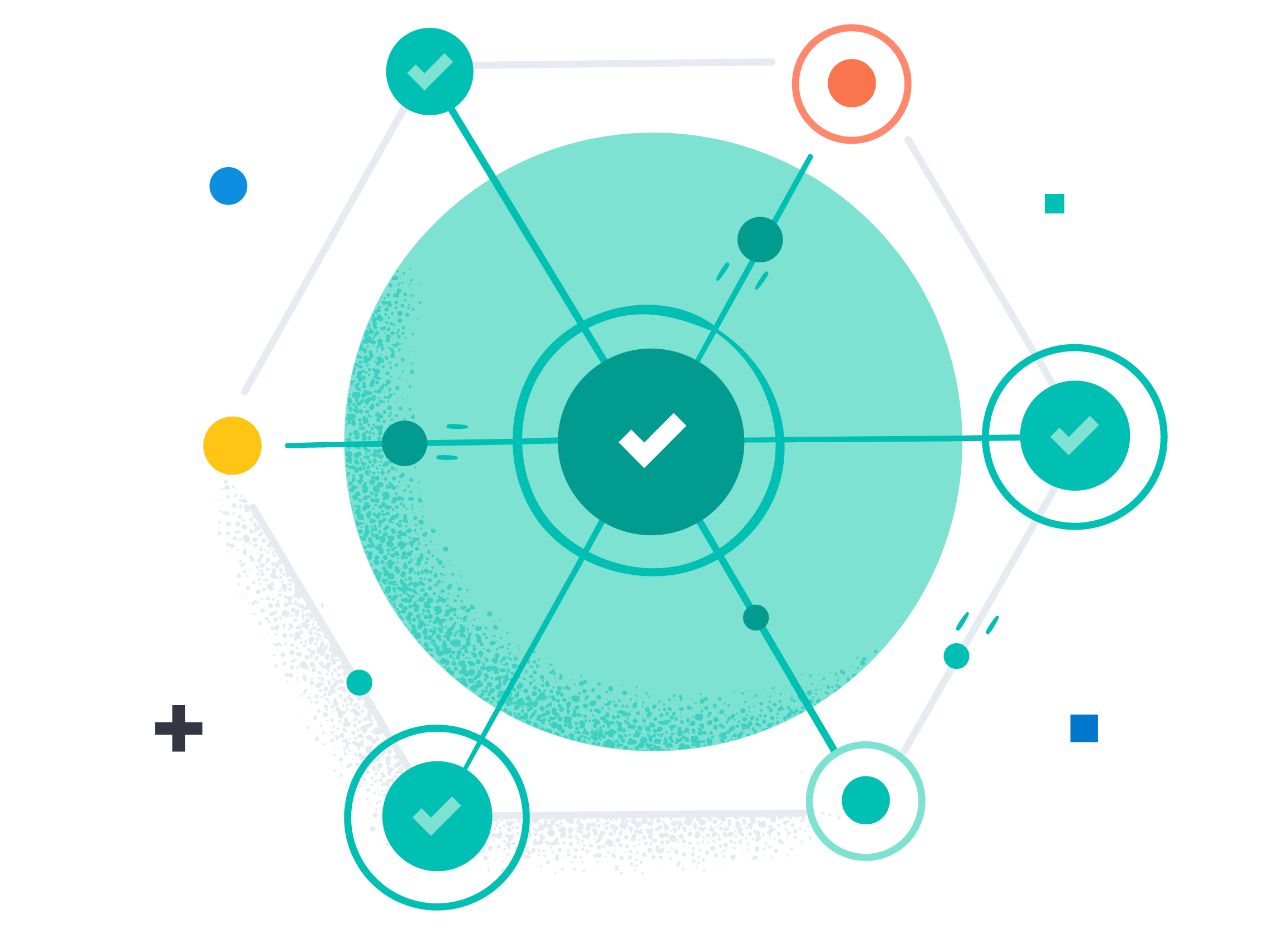 illustration-elasticsearch-resiliency-555.png