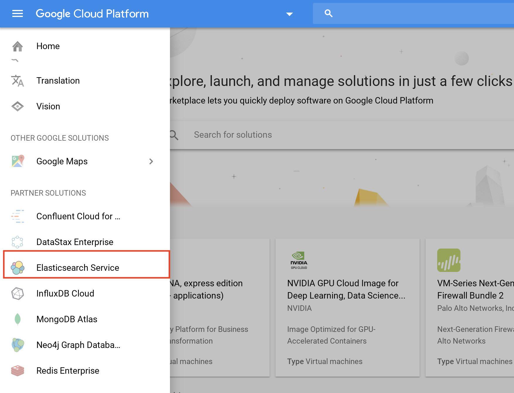 google-cloud-platform-console-elasticsearch-service.jpg