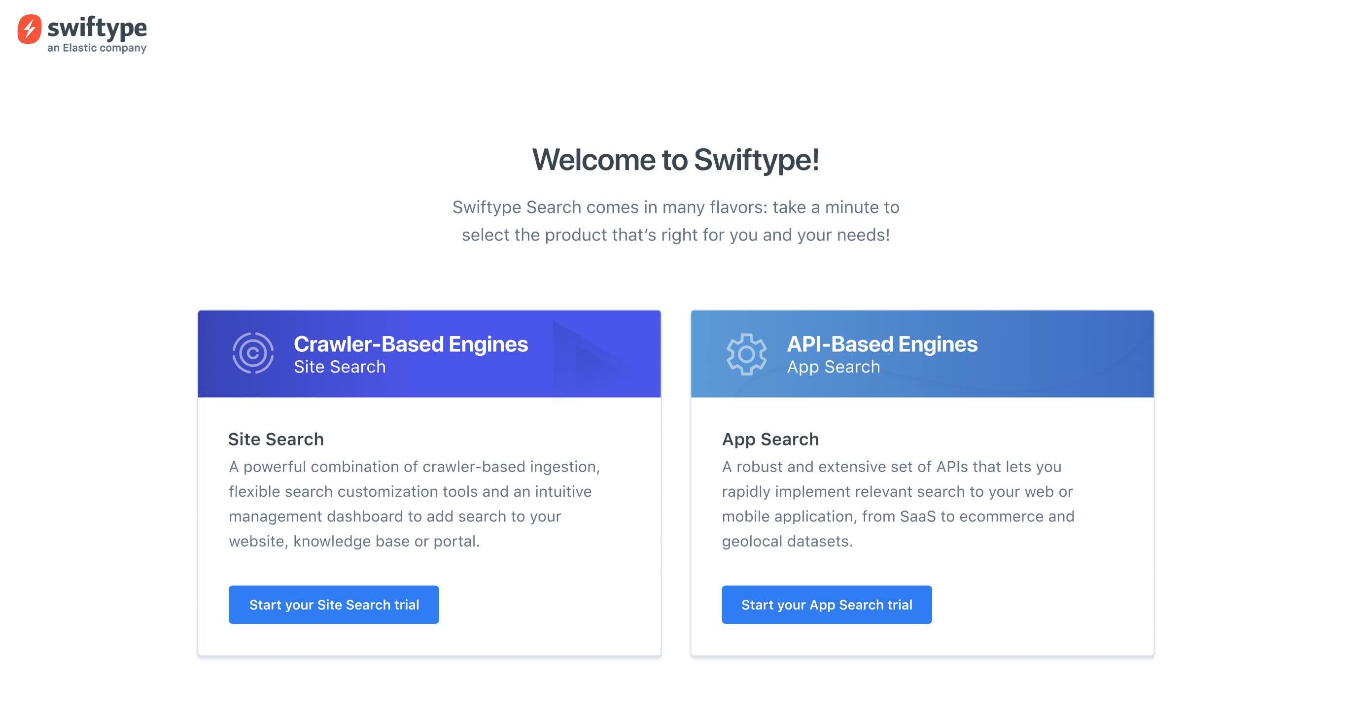 step-one-elastic-app-search-blog-announcement.jpg