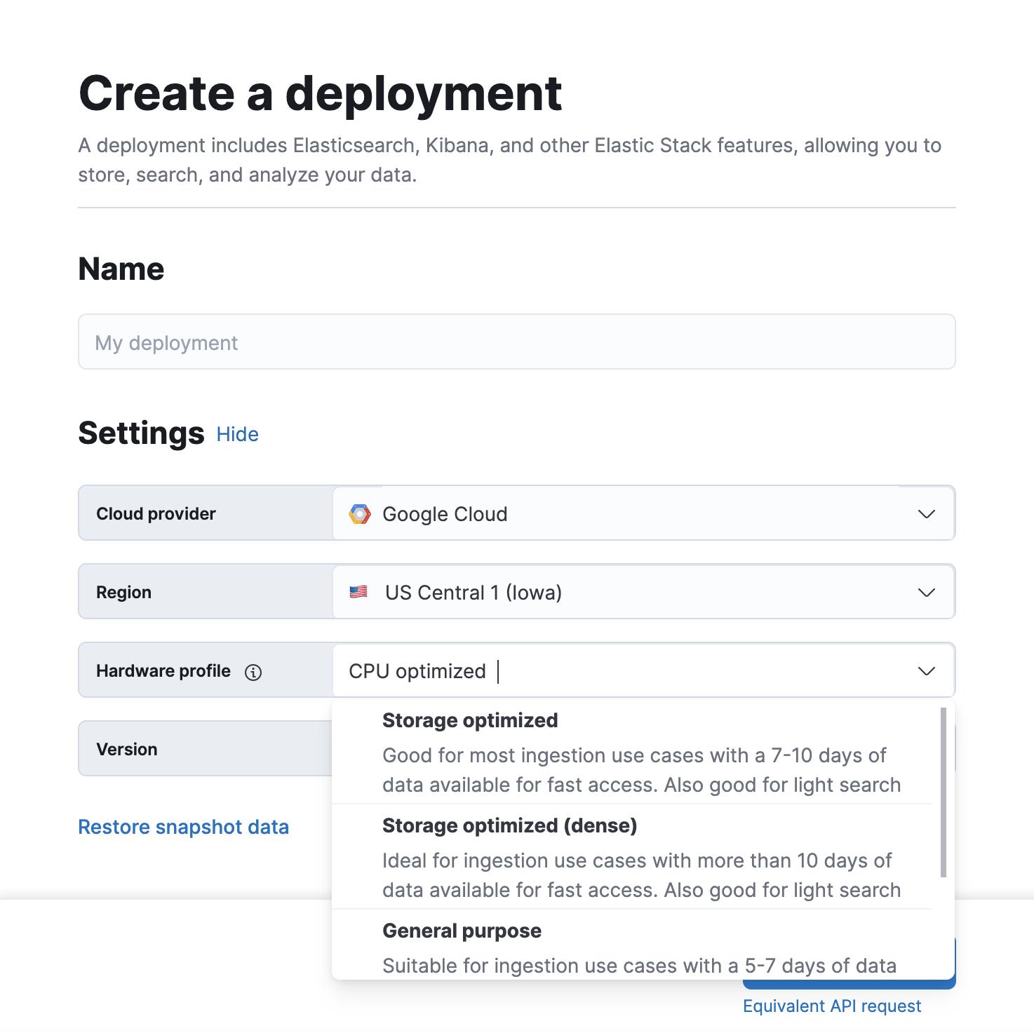 blog-google-cloud-instance-types-2.png