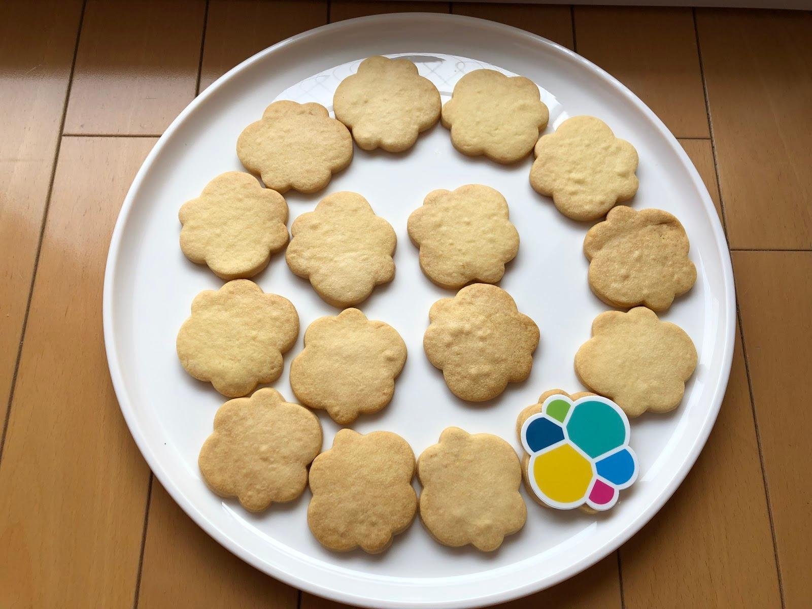 Elastic Cookies Step 1.jpg