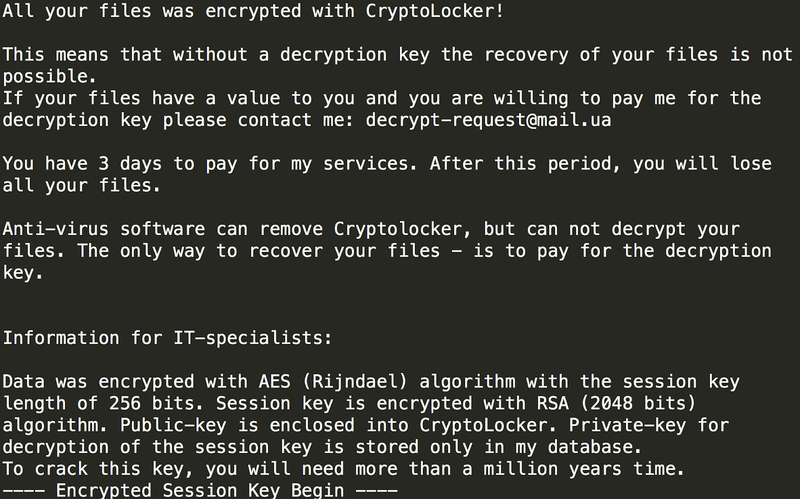 endgame-ransom-note-class-cryptolocker-blog.png