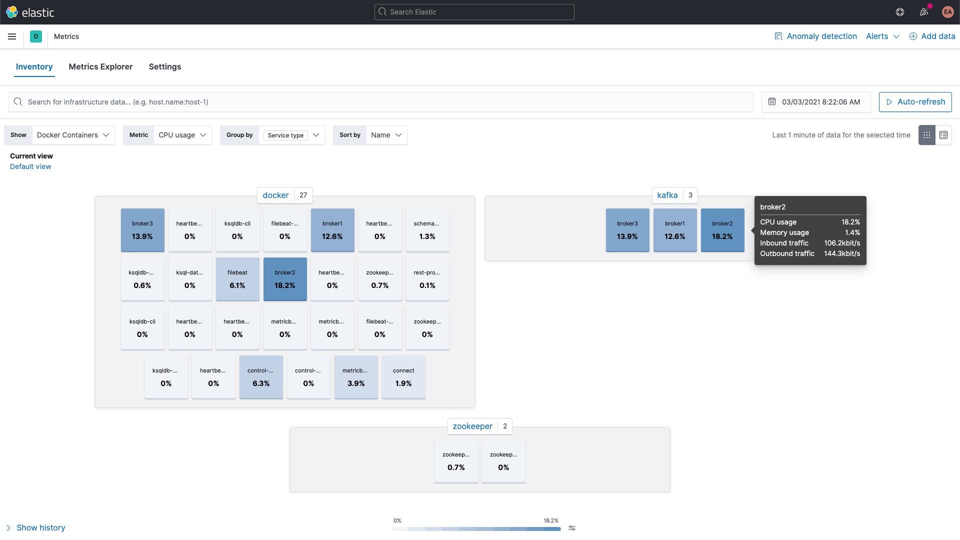 metrics-explorer-by-service.png