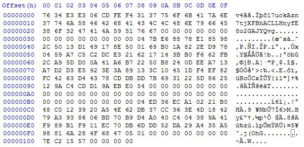 endgame-teslacrypt41a-encrypted-desctop-blog.png