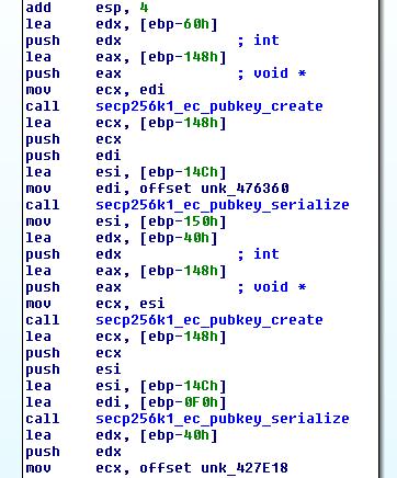 endgame-teslacrypt41a-encrypted-master-key-generate-blog.png