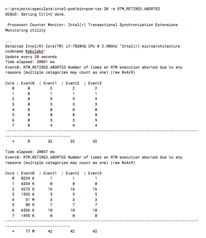 eg-performance-pcm-tool-blog.png