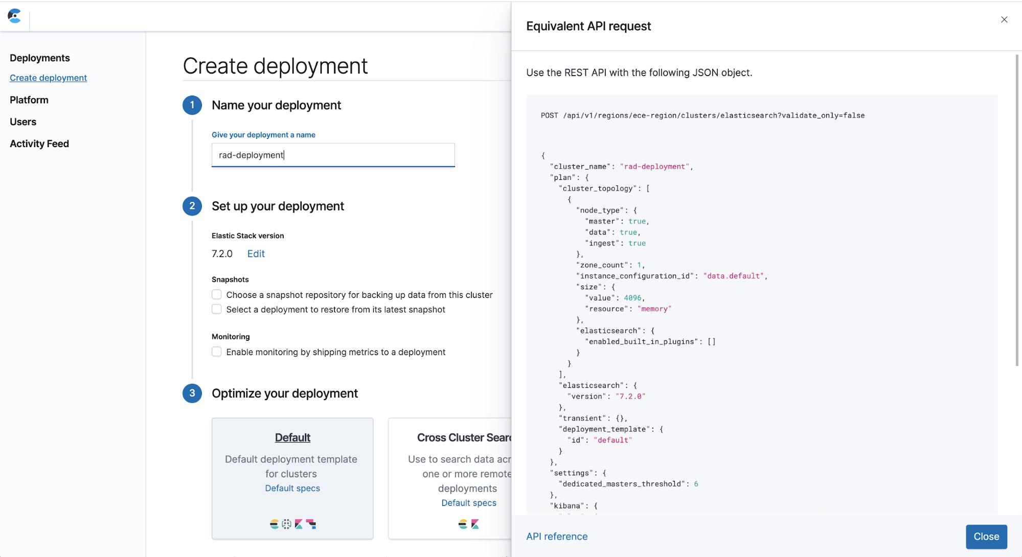 03_create-deployment-elastic-cloud-enterprise-2-3-0-elasticsearch-blog.png
