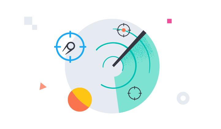 Petite image pour Alimentez votre solutionSIEM avec plus de données afin d'en optimiser l'efficacité opérationnelle
