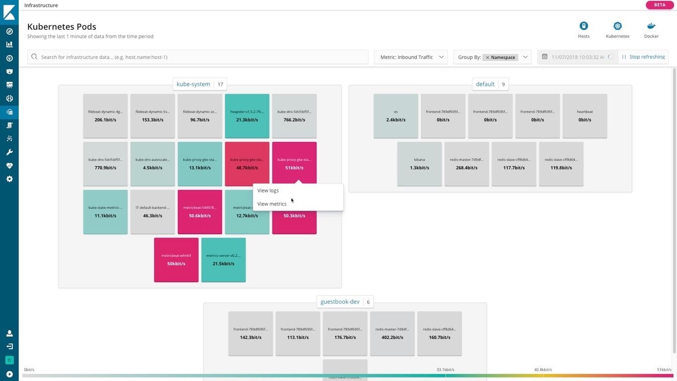 screenshot-systems-monitoring.jpg