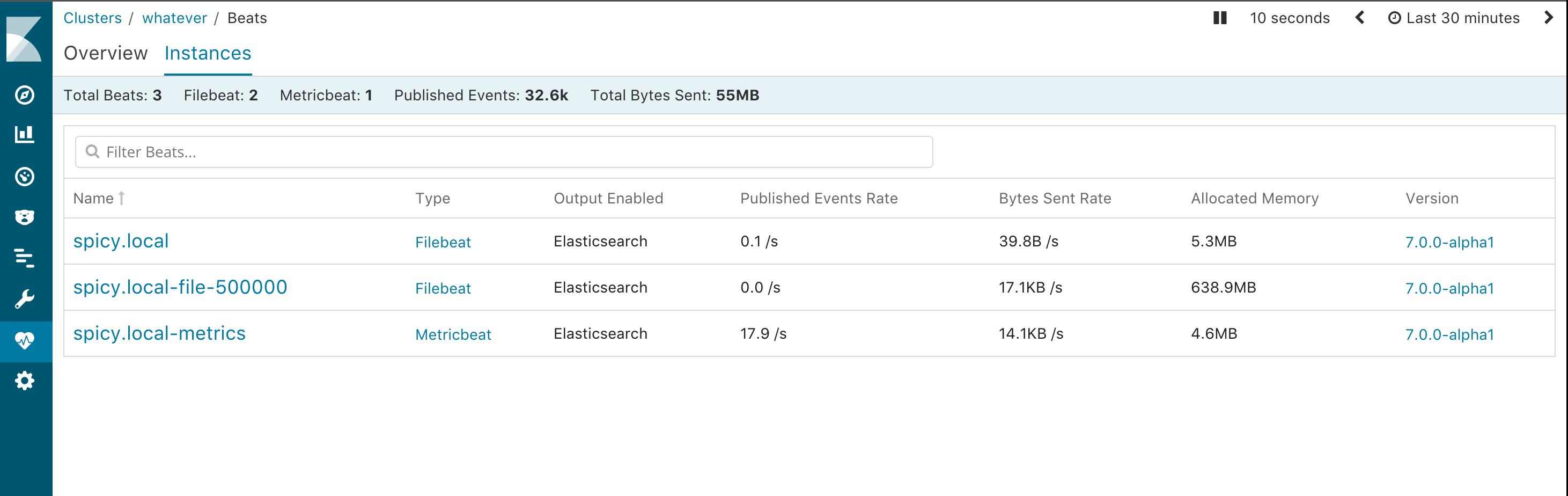 Beats-list-monitoring.png