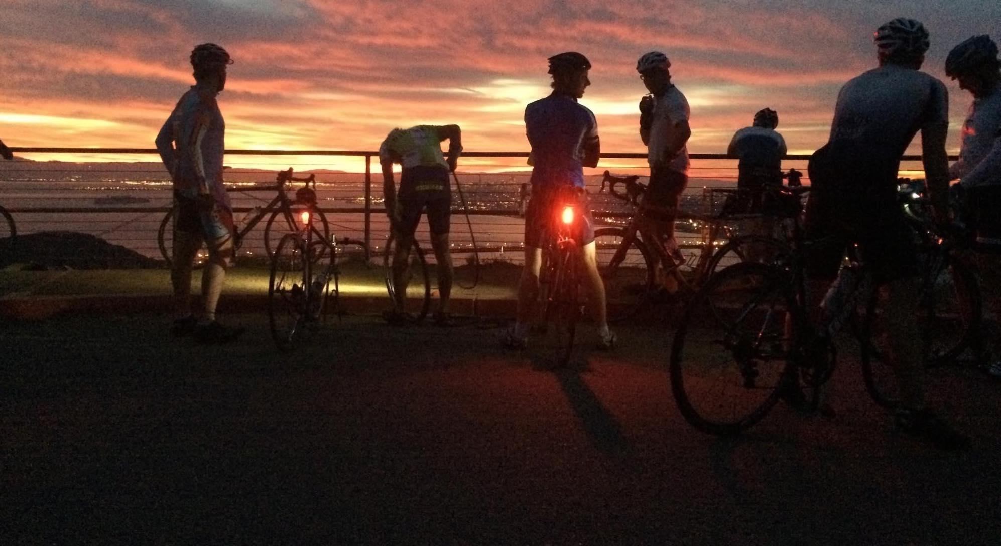 Ken_MacInnis_Sunset.jpg