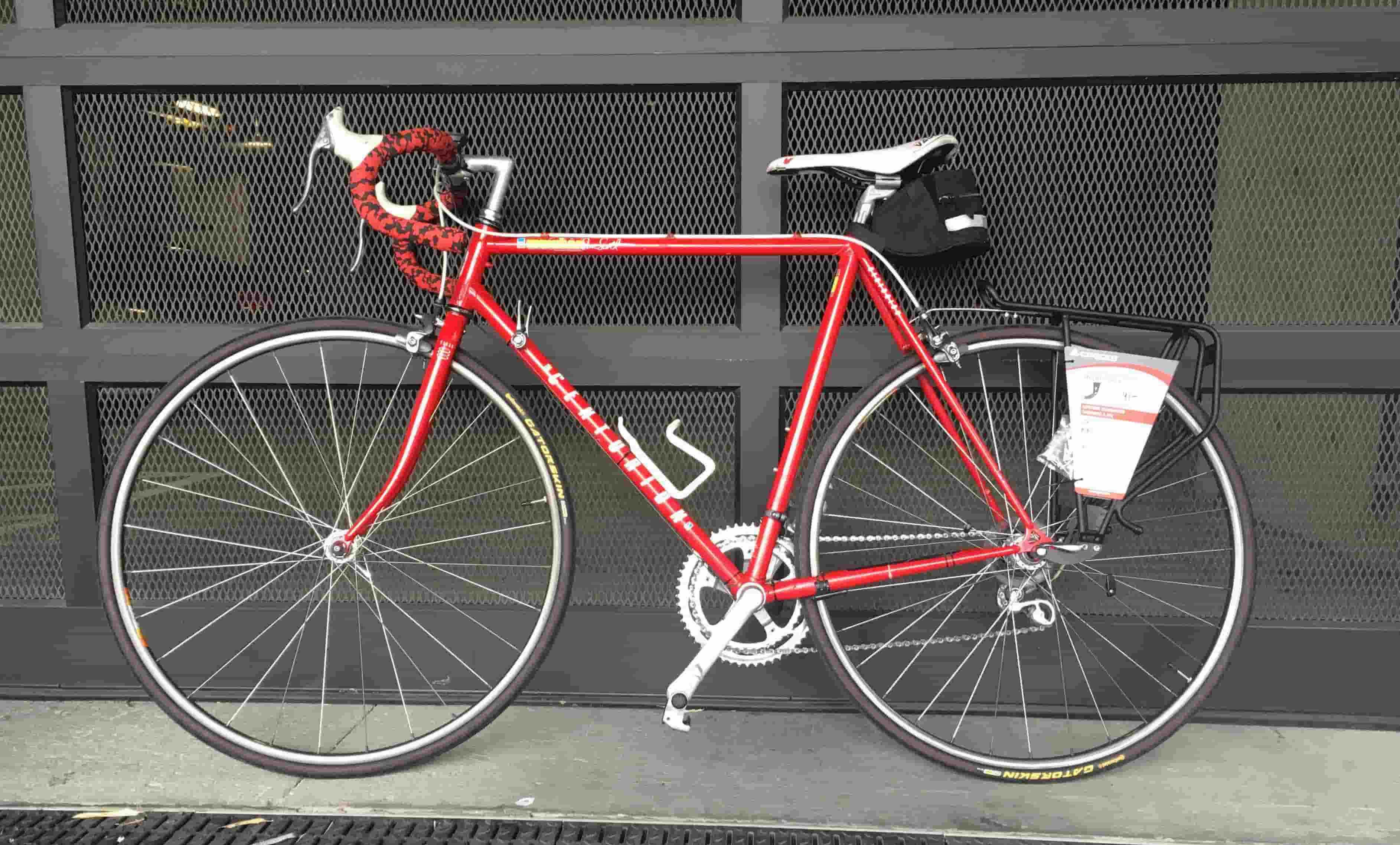 Daniel_Cecil_Bike.jpg