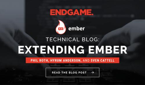 endgame-ember-blog.png
