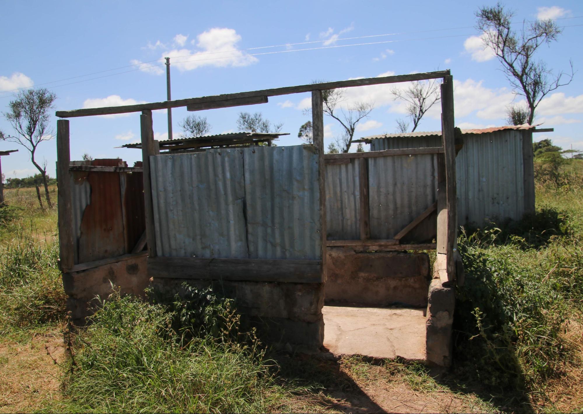 old_toilet.jpg