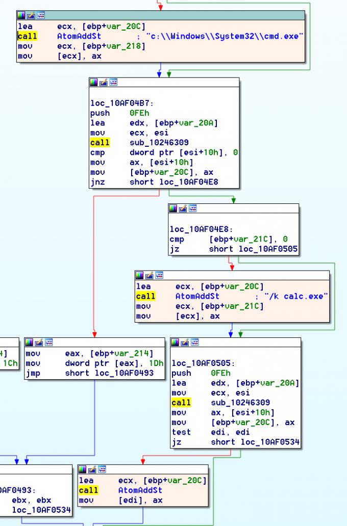 blog-endgame-dde-implementation.png