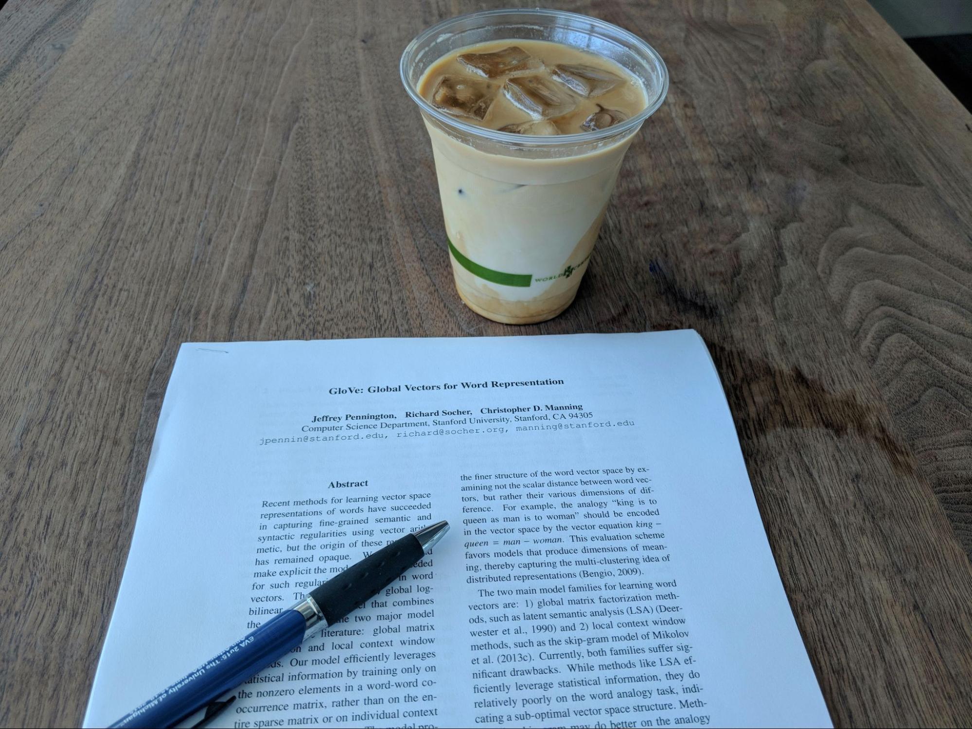 elastic-blog-academicpaper.jpg