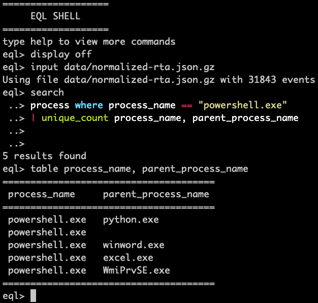 eql-shell-table-results-blog.png