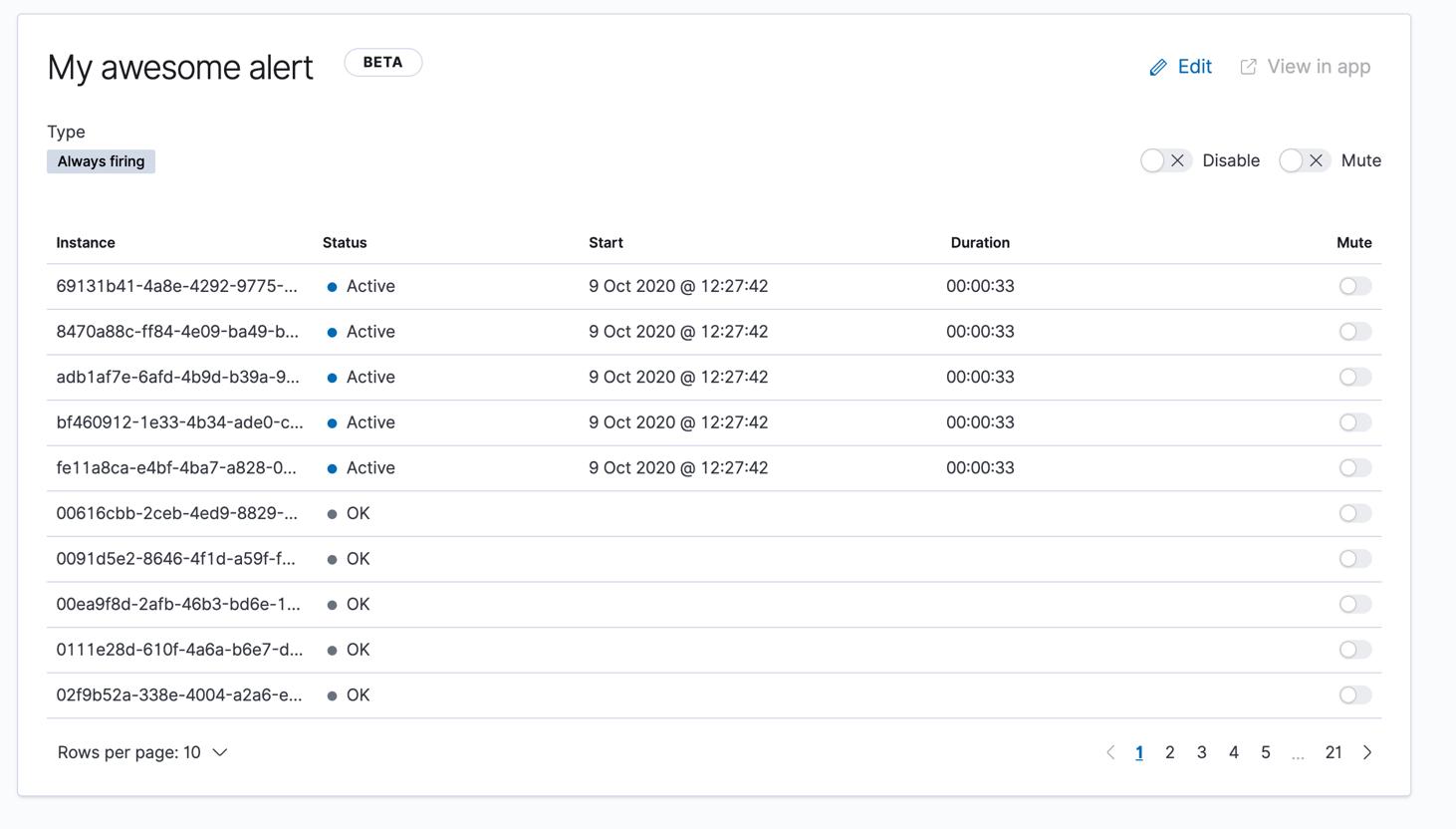 screenshot-alerts-detail-page-710-731x416.png