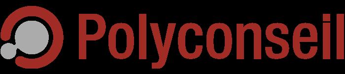 Polyconseil