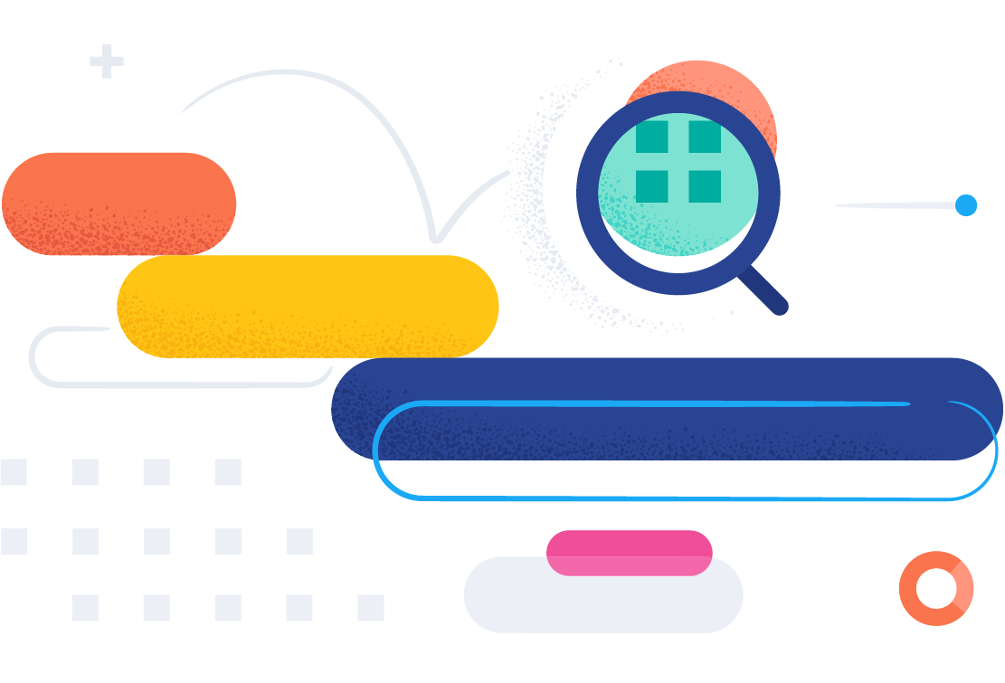 illustration-data-tiers.png