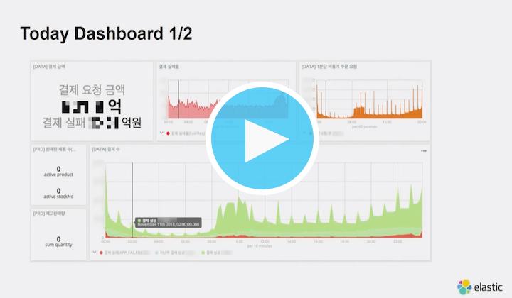 11streetpresentation_screenshot.png