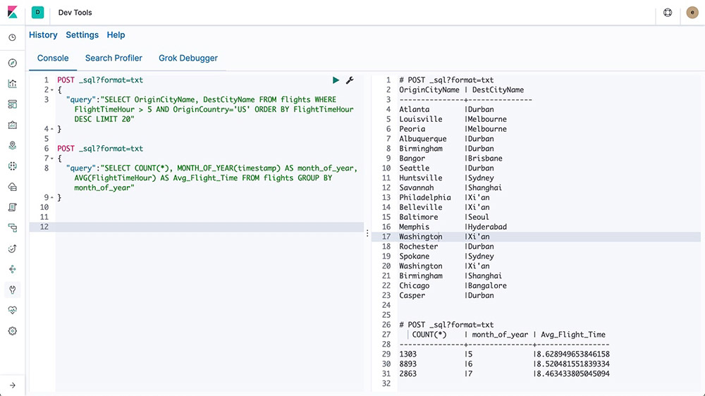 screenshot-sql-search-feature-page.jpg