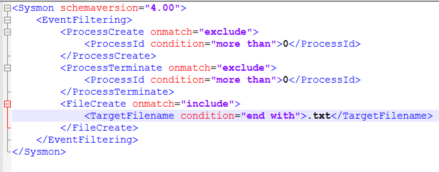 endgame-ransom-note-class-sysmon-class-blog.png