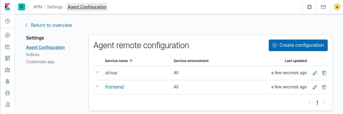 screenshot-jaeger-traces-elastic-apm-blog-agent-configuration.png