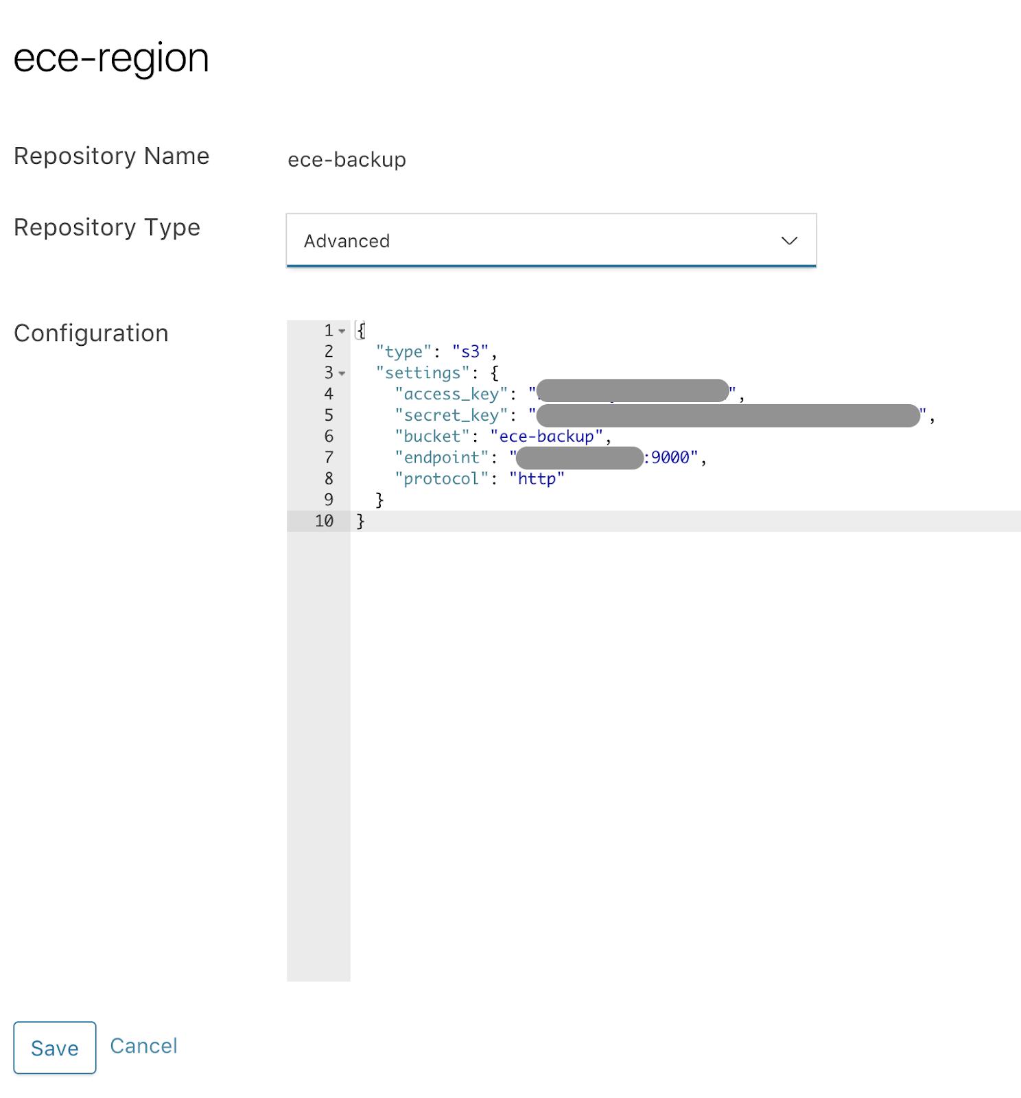 ece-minio-repository.png