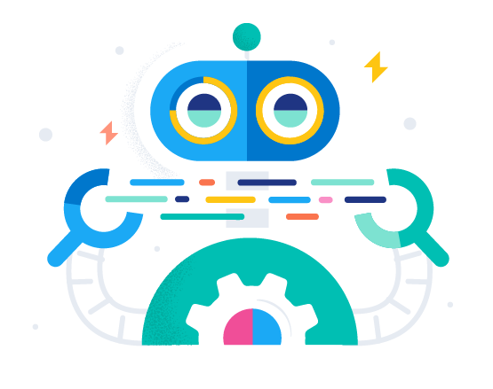 illustration-lucene-20years-2050-robot.png