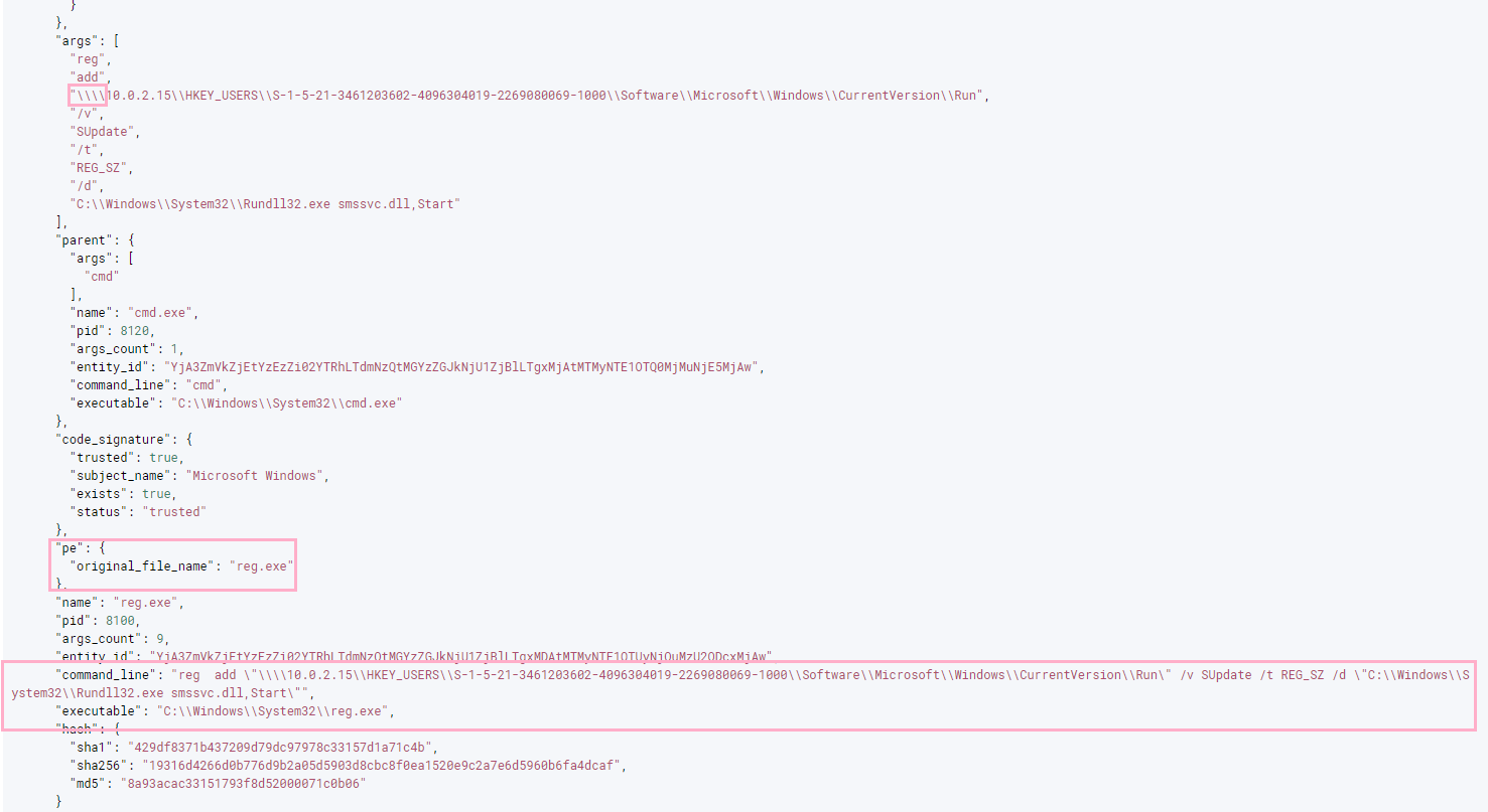 19-reg-exe-blog-hunting-lateral-movement.png