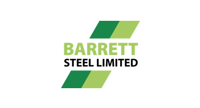 Customers Overview - Barrett Steel