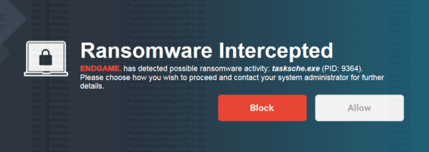 endgame-stop-ransomware-popup-blog.png