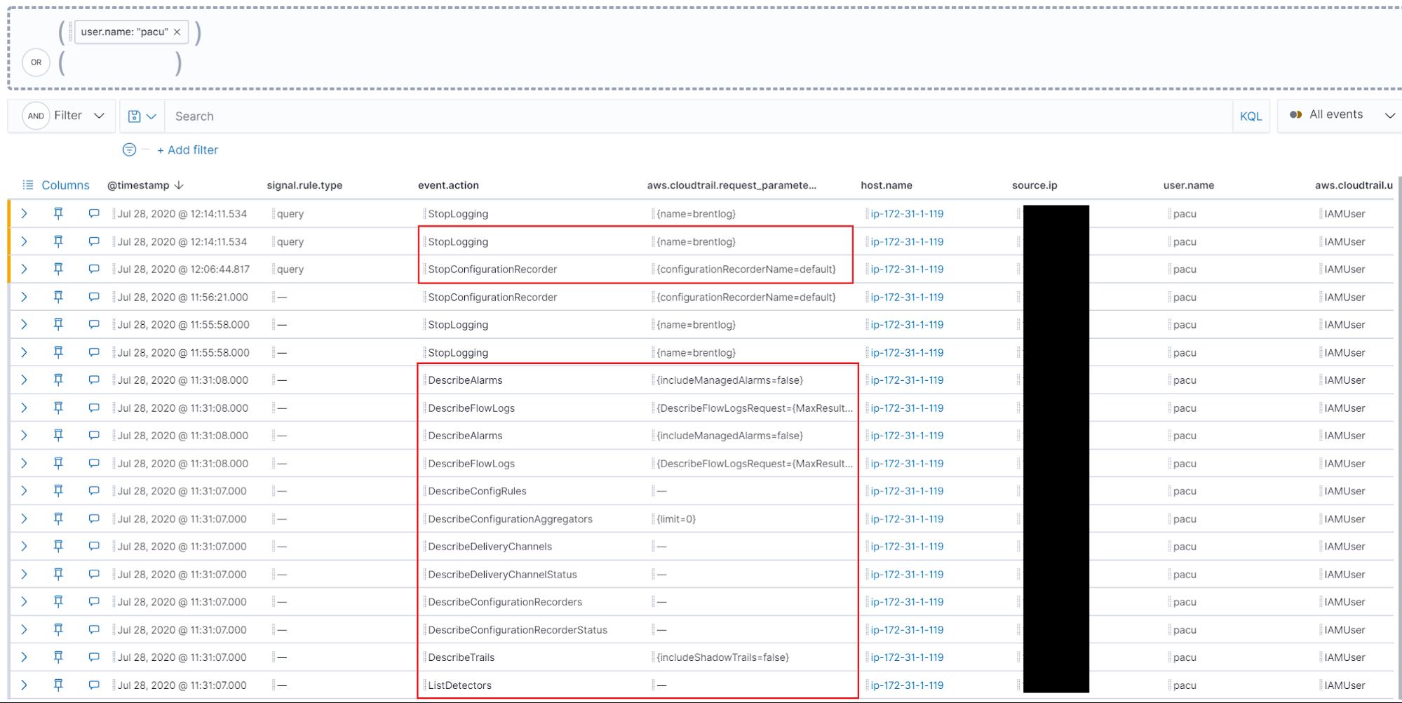 9-event-history-blog-secops-cloud-platform-monitoring.png